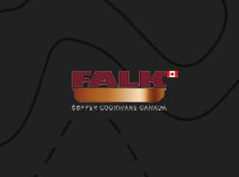falk-logo-hover