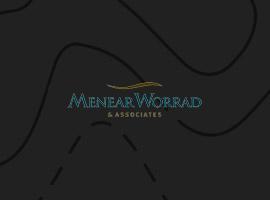 menear-worrad-logo-hover