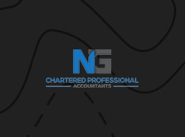 ngtax-logo-hover