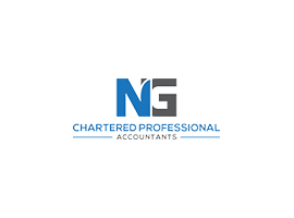 ngtax-logo