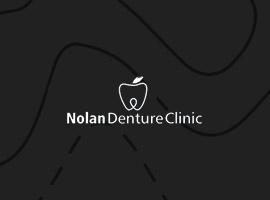 nolan-denture-clinic-logo-hover