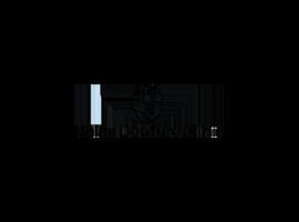 nolan-denture-clinic-logo