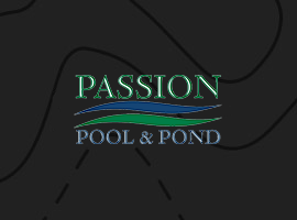 passion-pool-and-pond-logo-hover