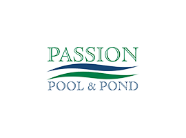 passion-pool-and-pond-logo