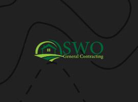 swo-logo-hover