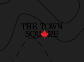 the-town-square-logo-hover