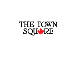 the-town-square-logo